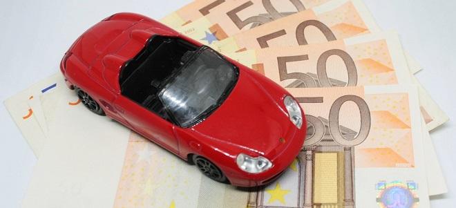 Aumento bollo auto 2019 in Legge di Bilancio? Chi rischia