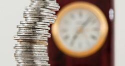 Aumento pensione minima 2019: come funziona l'incremento