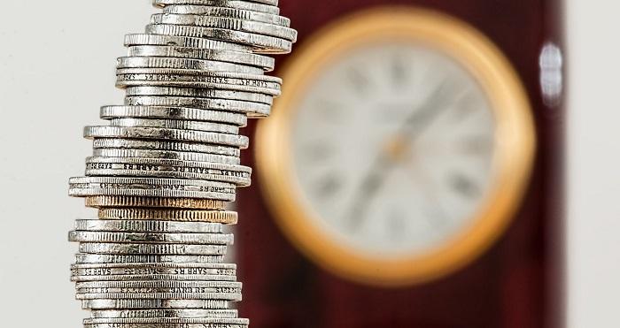 Aumento pensione minima 2019: come funziona