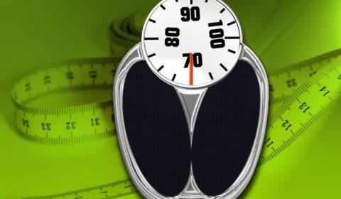 MMA weight-cutting