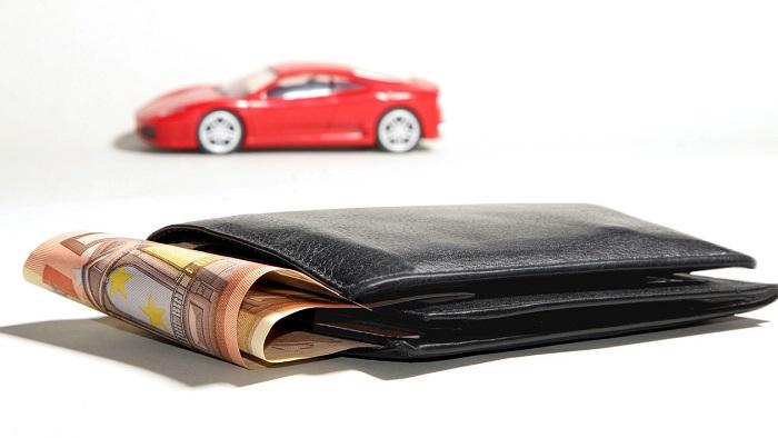 Bollo auto sospensione pagamento cause