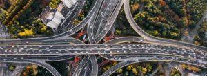 Bollo auto 2018: evasione pagamento, come evitare cartelle esattoriali
