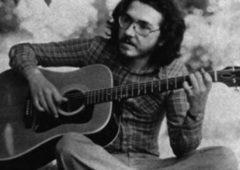 Claudio Lolli è morto dopo una lunga malattia, la causa della morte