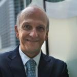 governo ultime notizie abolizione numero chiuso medicina marco bussetti concorsi scuola corsi sostegno 2018, parla marco bussetti