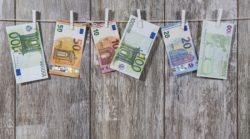 Conto corrente: imposta di bollo e costi, come non pagarli