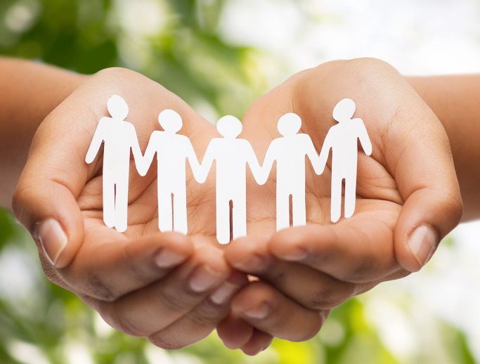 Contributo di solidarietà 2019: taglio pensioni, calcolo e prelievo netto