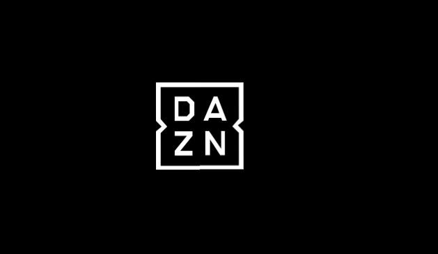 Disdetta Dazn online: ecco come fare
