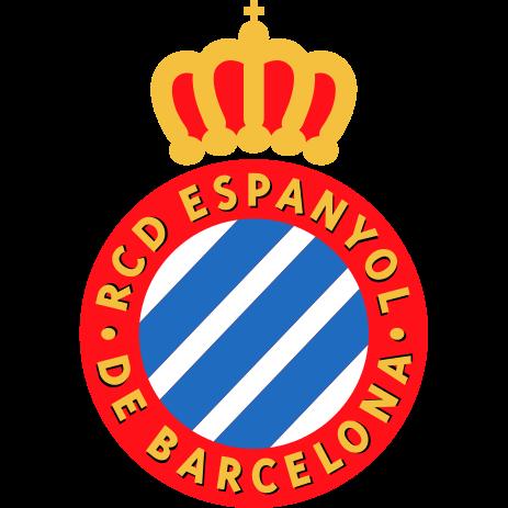 Liga spagnola 2018/2019
