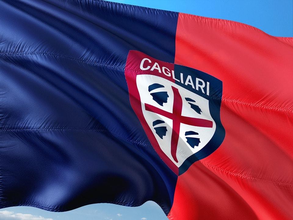 Serie A Cagliari