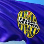 Serie B Verona
