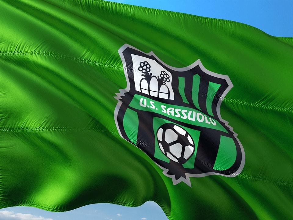 Serie A Sassuolo