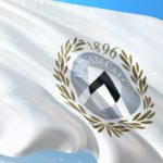 Serie A Udinese
