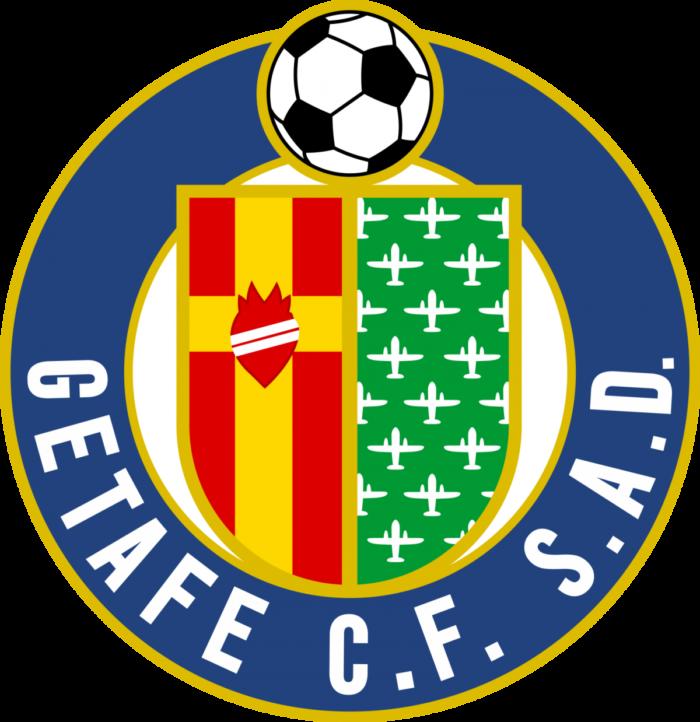 getafe Liga spagnola 2018/2019