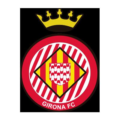 girona Liga spagnola 2018/2019