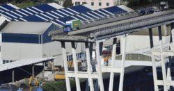 Governo ultime notizie: che c'entra la Gronda con il crollo di Genova?