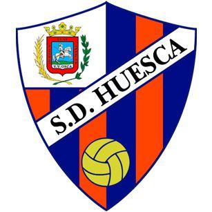 huesca leganes Liga spagnola 2018/2019