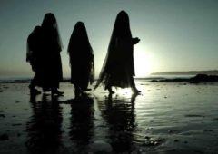 La settima musa: anticipazioni sull'ultimo horror di Balaguerò