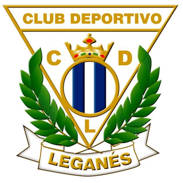 leganes Liga spagnola 2018/2019