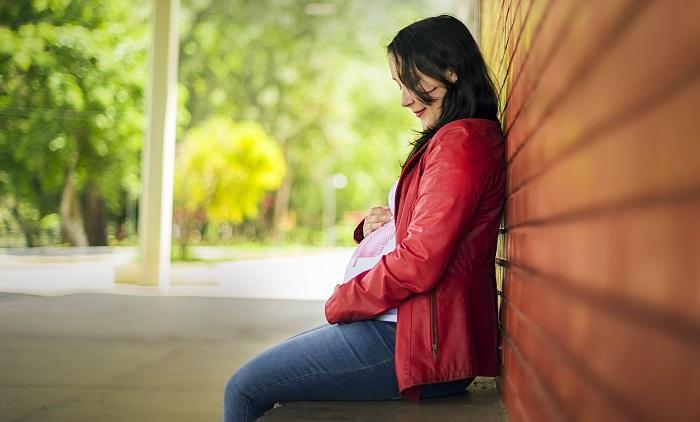Legge 104 e indennità di maternità compatibili