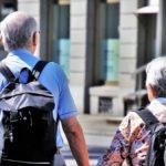 Legge 104 e pensione anticipata: requisiti