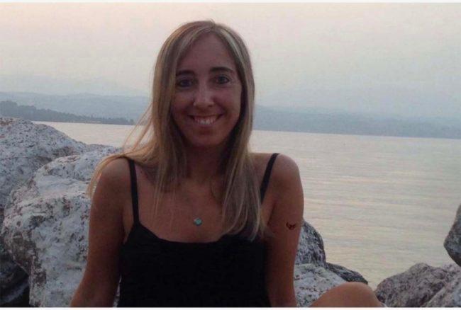 Cronaca ultime notizie Manuela Bailo