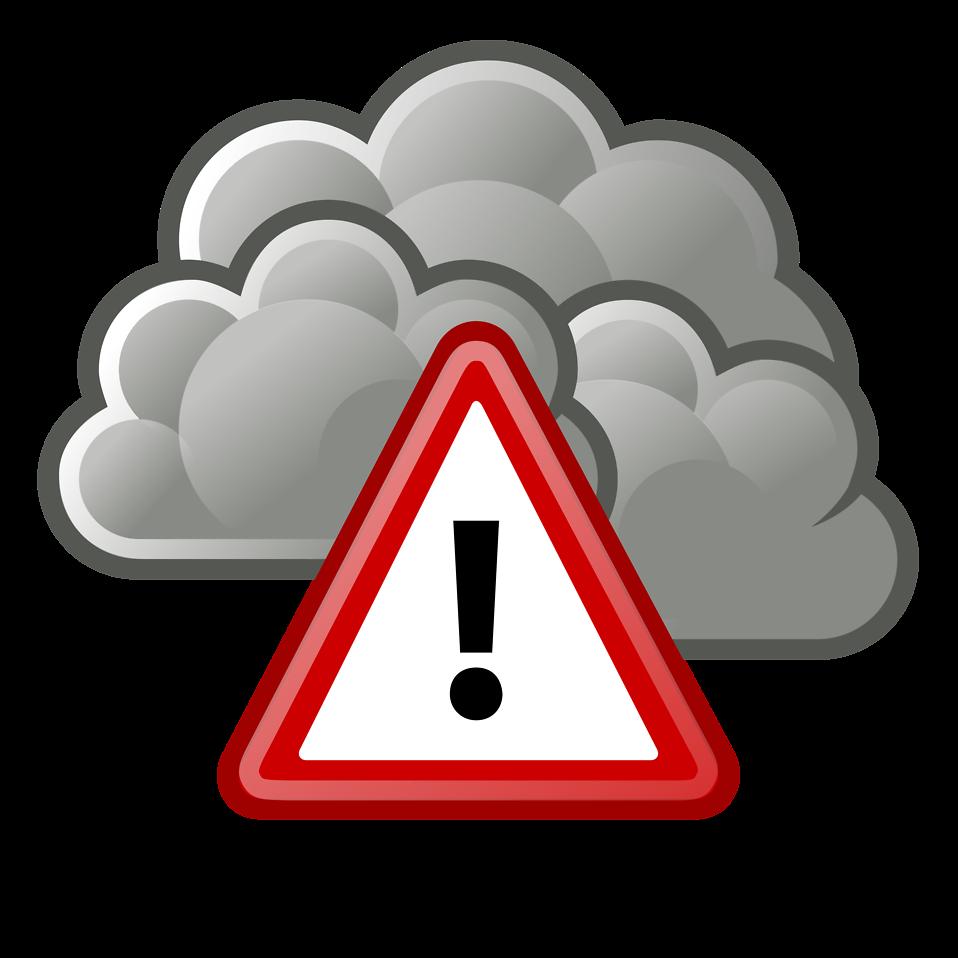 METEO prossima settimana: temporali e caldo, poi nuova perturbazione in vista?