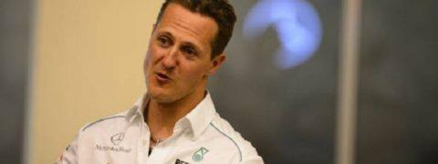 Michael Schumacher: incidente, condizioni, moglie, figli