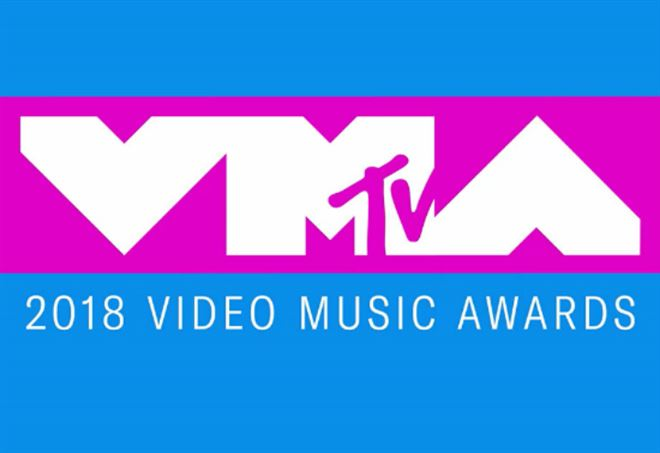 mtv video music awards vma 2018