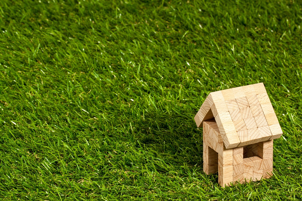 Mutuo online acquisto prima casa: agevolazioni e dati settembre 2018