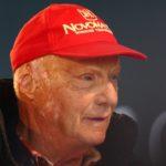 Niki Lauda moglie figli famiglia