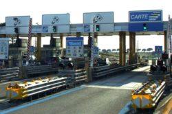 Pedaggio autostradale gratis: dove non si paga in Italia. I tratti