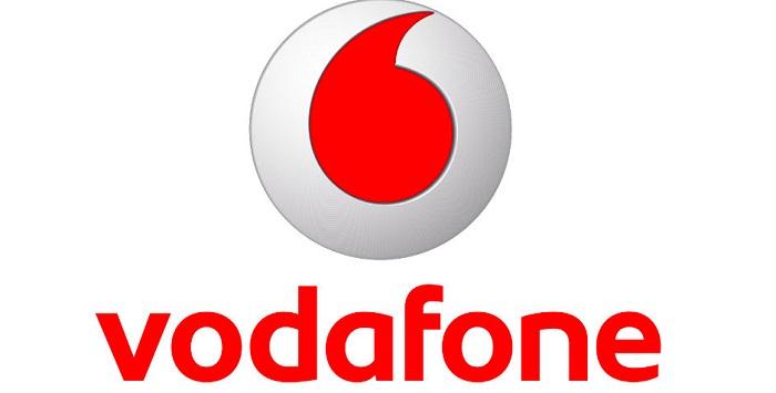 Penali Vodafone mobile e fisso: quanto pagare