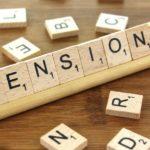 Pensione anticipata 2019: uscita a 63 anni, le soluzioni