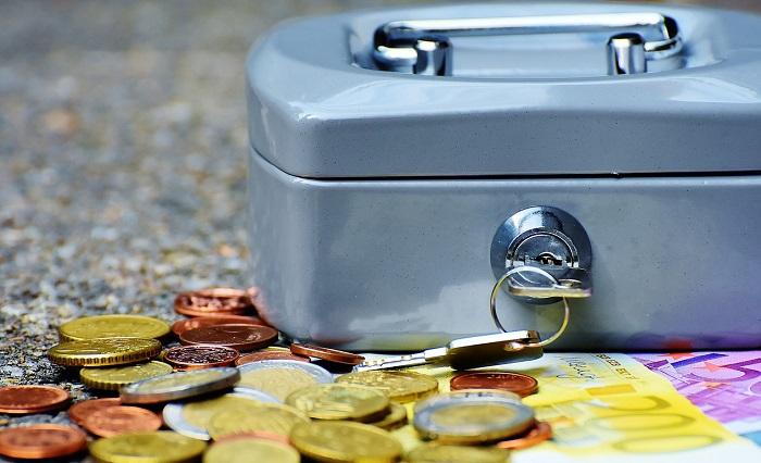 Pensioni ultime notizie: Ape aziendale