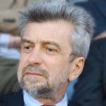 Pensioni ultime notizie: contributi ed età pensionabile, Cesare Damiano contro M5S