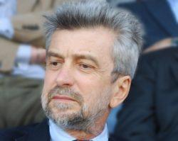Cesare Damiano: 'Legge di bilancio da cambiare, conti insufficienti'