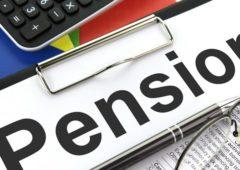 Pensioni ultime notizie: Quota 100 e 41, fondi incostituzionali. Come salta tutto