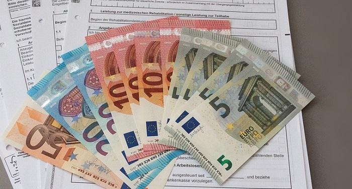 Pensioni ultime notizie: Quota 100 e 41 in Legge di Bilancio con paletti
