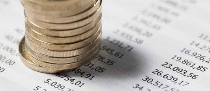 Pensioni ultime notizie: Quota 100 a breve, riforma Fornero resta