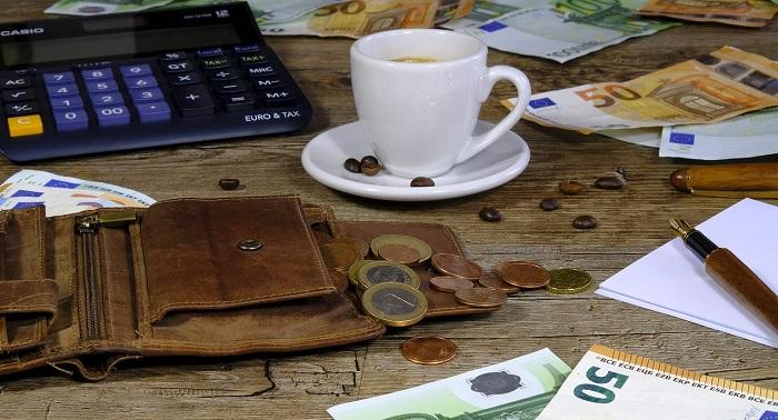 Pensioni ultime notizie: Quota 100 e bonus part-time