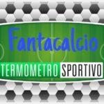 Fantacalcio 2019 probabili formazioni Serie A