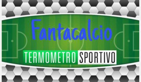 Fantacalcio 2019 15a giornata Serie A