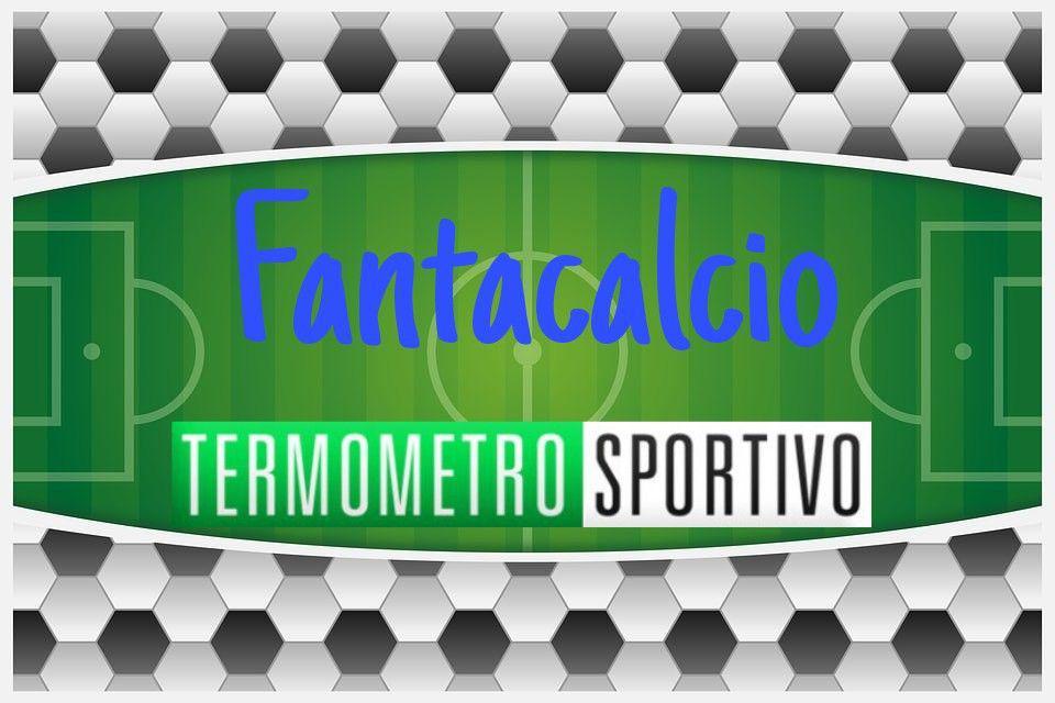 Fantacalcio 2019 probabili schieramenti Serie A