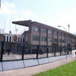 Serie B Ascoli