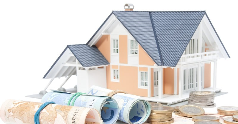 Pignoramento immobiliare costi sanzioni e chi rischia la - Pignoramento casa invalidi ...