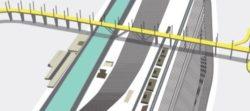 Crollo ponte Genova: progetto di Autostrade, in cosa consiste
