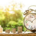 Poste Italiane: buoni fruttiferi, Btp e obbligazioni