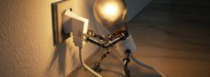 Bolletta luce, gas, acqua e internet: stop al cartaceo. Il piano di Poste Italiane