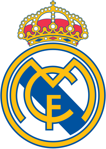 real madrid Liga spagnola 2018/2019
