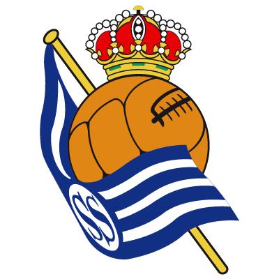 real sociedad Liga spagnola 2018/2019